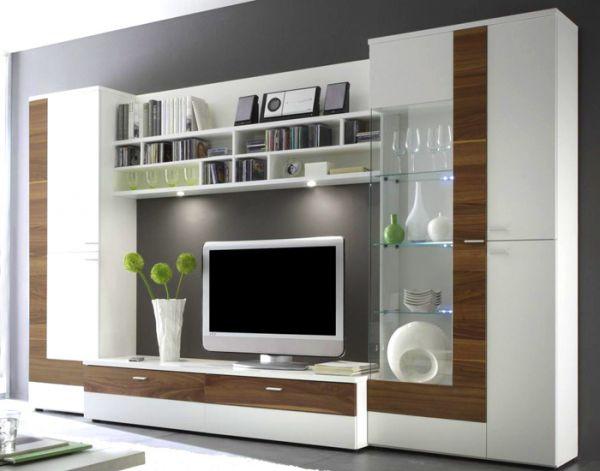 гостиные купить запорожье энергодар недорого мебель в